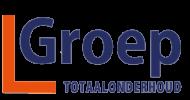 L-Groep Logo
