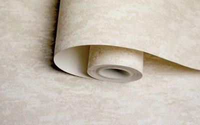 acrylbehang