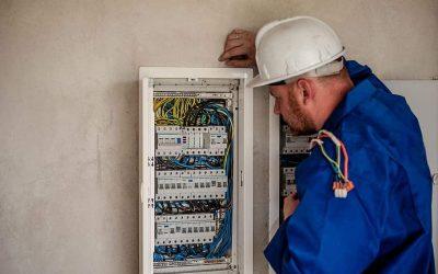 elektra medewerker