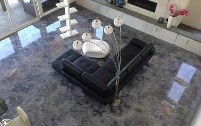 porcelanato tegels